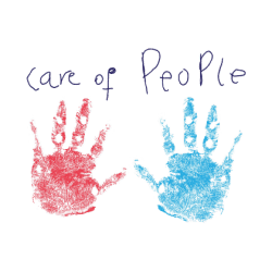 Care Of People
